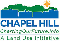 Charting Our Future | Town of Chapel Hill